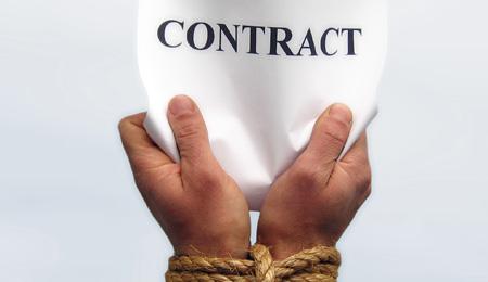 Betriebsunterbrechungs- und Betriebsausfallversicherungen  in der CORONA-Krise
